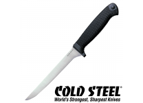 Cold Steel Kitchen knives Classic Boning Knife