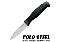 Cold Steel Kitchen knives Classic Paring Knife