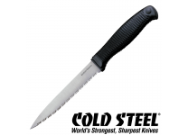 Cold Steel Kitchen knives Classic Steak Knife