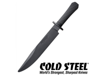 Cold Steel Laredo Bowie Training Knife