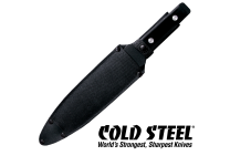 Cold Steel Pro Balance Throwing Knife Sheath
