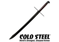 Cold Steel Man At Arms Gross Messer