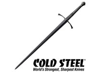 Cold Steel Man At Arms Italian Long Sword