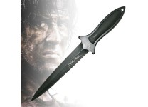 Rambo Knives Boot dagger