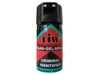 TIW Farb-Gel SELF DEFENCE Spray