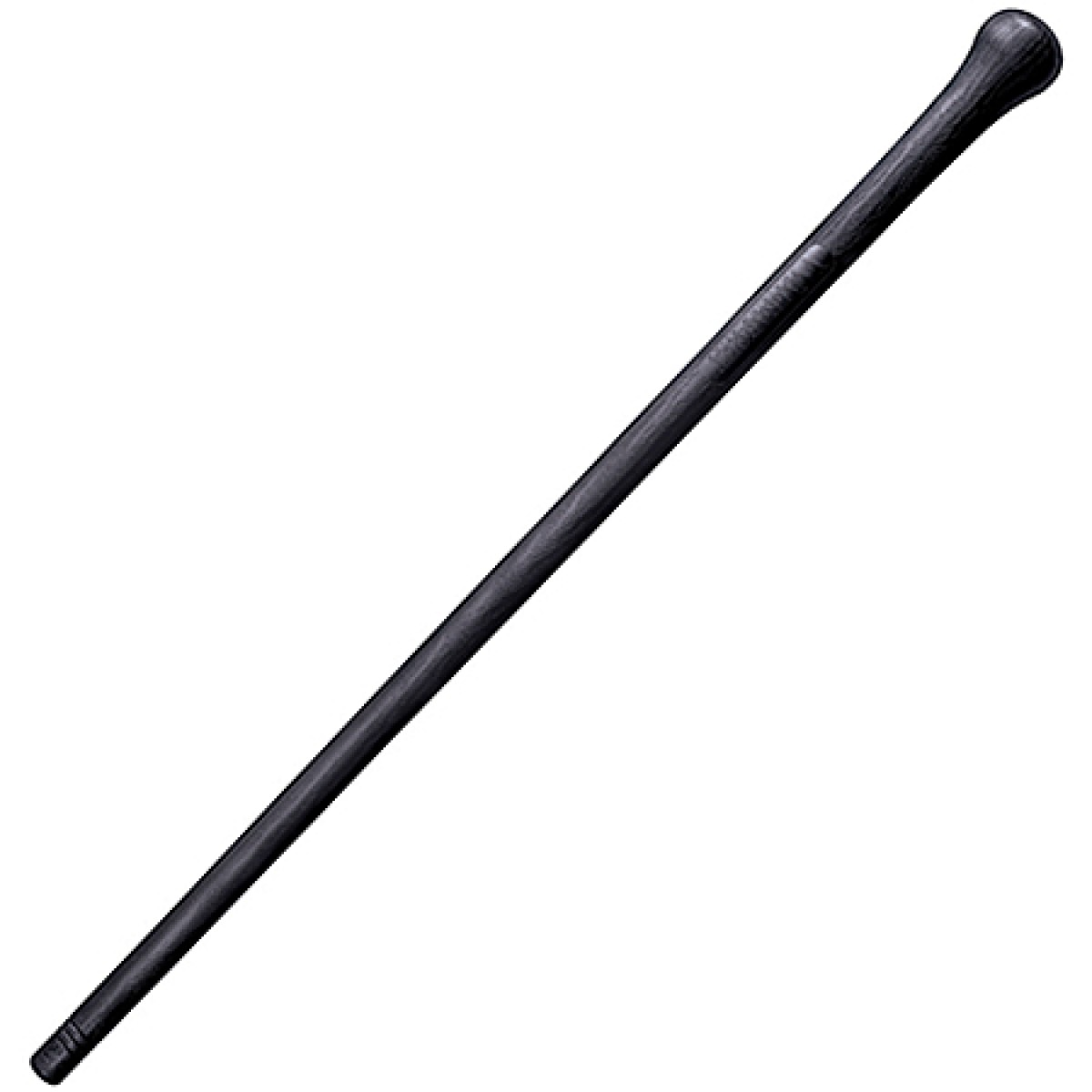 Barringtons Swords Cold Steel Walkabout Stick