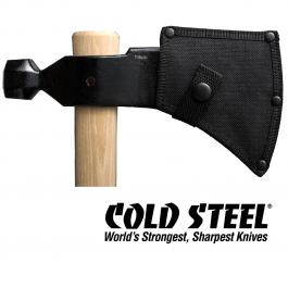 Cold Steel Riflemans Hawk Axe Sheath SC90RH