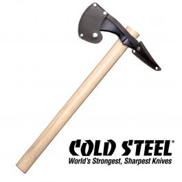 Cold Steel Spike Hawk Axe Sheath