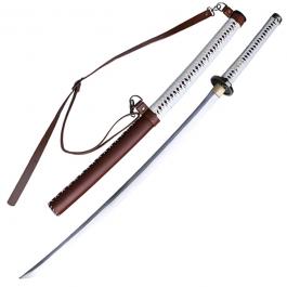 Hand Forged Walking Dead Sword