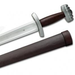 Kingston Arms Tourney Viking Sword (re-enactment stage blade)