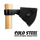 Cold Steel Frontier Hawk Axe Sheath SC90FH