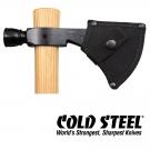 Cold Steel Pipe Hawk Axe Sheath