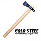 Cold Steel Trail Hawk Axe
