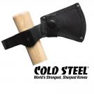 Cold Steel Trail Hawk Axe Sheath