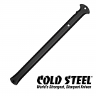 Cold Steel Trench Hawk Replacement Handle
