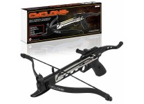 Barringtons Swords   Crossbows direct to you, mail order