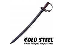 Cold Steel Swords 1917 Cutlass Right Handed