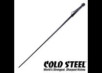 Cold Steel Sjambok 54 Inch