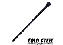 Cold Steel African Walking Stick
