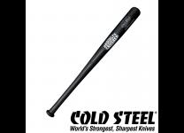 Cold Steel Baseball Bat Brooklyn Crusher