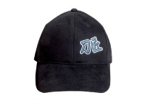 Cold Steel Baseball Cap