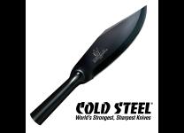 Cold Steel Bowie Blade Bushman