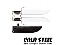 Cold Steel Swords Chinese Swords Butterfly Swords