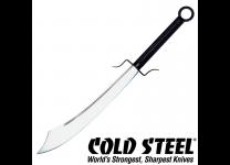 Cold Steel Swords Chinese War Sword