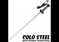 Cold Steel Swords Chinese Swords Battle Gim