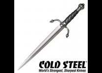 Cold Steel Swords Colichemarde Dagger