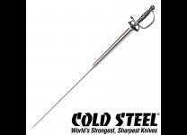 Cold Steel Swords Colichemarde Sword
