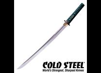 Cold Steel Katana Dragonfly Series Wakazashi