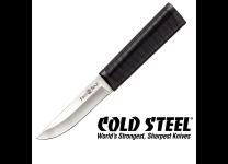 Cold Steel Finn Bear Knife