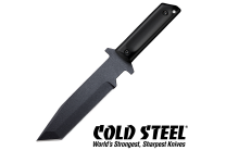 Cold Steel Knives  G.I. Tanto with Secure-Ex Sheath