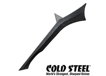 Cold Steel Gunstock War Club