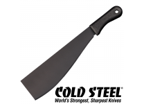 Cold Steel Heavy Machete & Sheath
