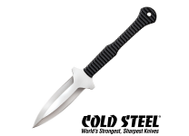 Cold Steel Hideout Knife