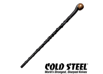 Cold Steel Irish Blackthorn Walking Stick