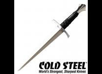 Cold Steel Swords Italian Dagger