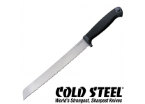 Cold Steel Kitchen knives Classic Bread Knife