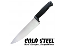 Cold Steel Kitchen knives Classic Chefs Knife