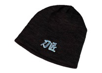 Cold Steel Knitted Beanie Cap