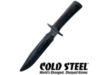 Cold Steel Military Classic Training Knife