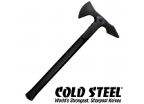 Cold Steel Trench Hawk Training Axe