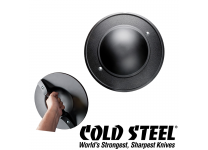 Cold Steel Medieval Buckler