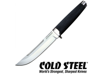 Cold Steel Outdoorsman Knives