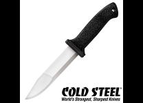 Cold Steel Peace Maker II Knife