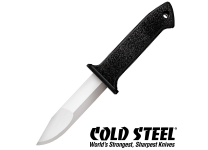 Cold Steel Peace Maker III Knife