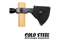 Cold Steel Pipe Hawk Axe Sheath
