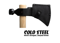 Cold Steel Riflemans Hawk Axe Sheath SC90RH